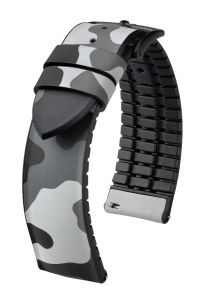 hirsch-bracelet