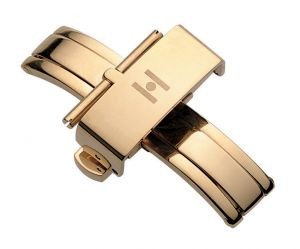Pusher Buckle>