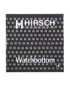 HIRSCH Pro Skin Watch Bottom (gross gestanzt)