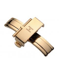 Pusher Buckle